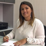 Dr.ª Paula Campos