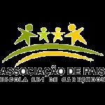 AssociacaoDePais_EB1Cabecudos