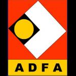 AssociacaoDeficientesForcasArmadas