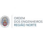 OrdemDosEngenheiros_RegiaoNorte