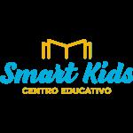 SmartKids_CentroEducativo