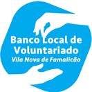 banco_local_de_voluntariado_famalicao