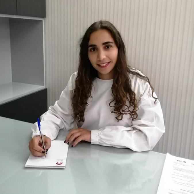 Dr.ª Ana Filipa Lopes