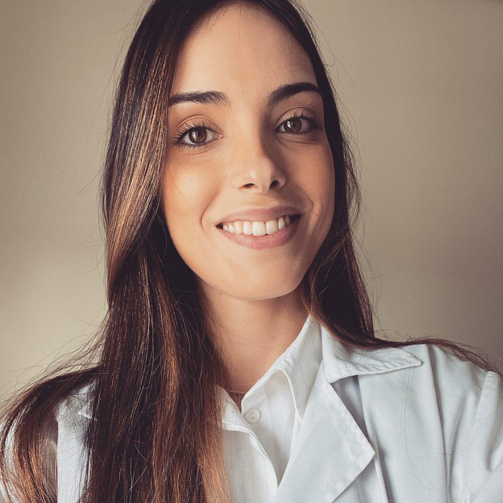 Dr.ª Sofia Pires